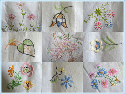 Hand_embroidery