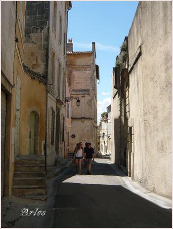Arles0830_2