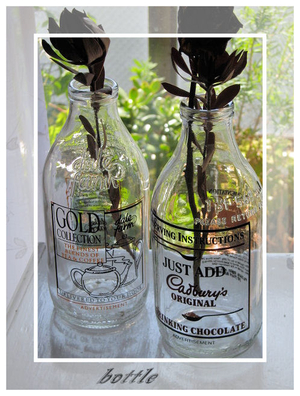 Antique_bottle_2