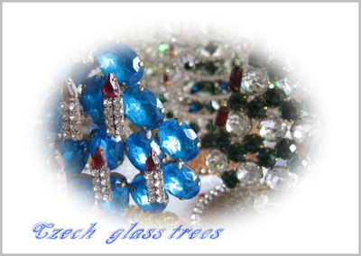 Czech_glass_trees