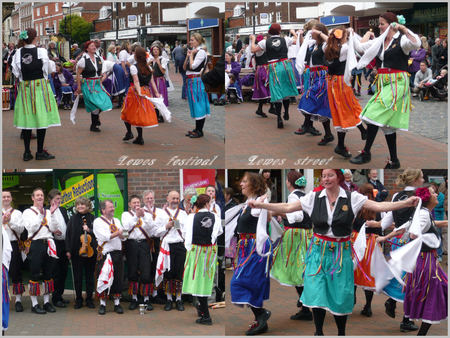 Lewes_festival_3