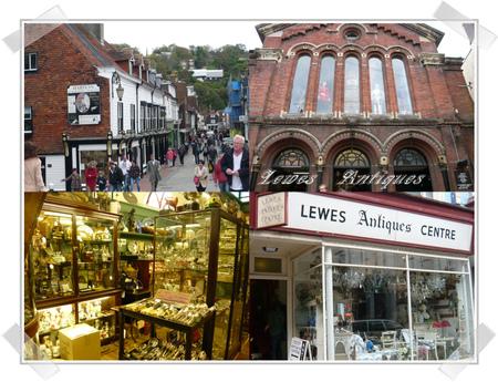 Lewes_antiques_2