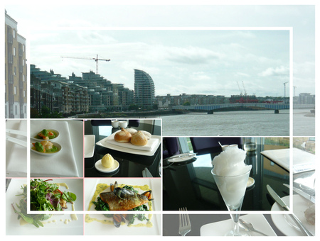 Ondon_lunch_menu_3