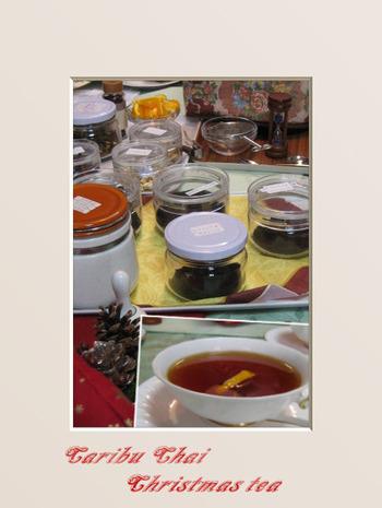 Christmas_tea_3