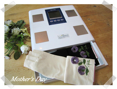 Mothers_day0513
