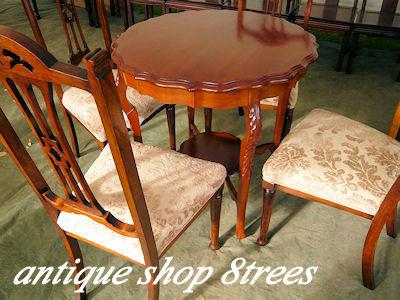 Antique_chair_2