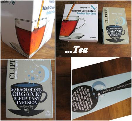 English_tea_2