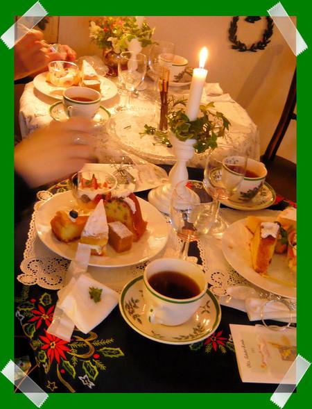 Maririnsxmas_tea_party