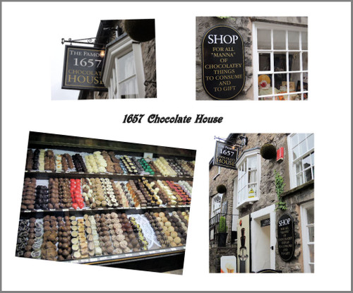 08141657chocolate_house