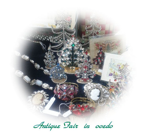 Antique_fair_in_ooedo