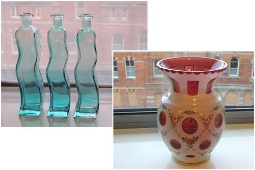 Glass_antiques