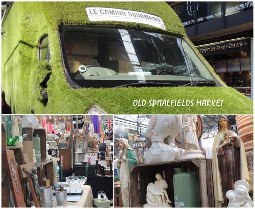 151025old_spitalfields_market_3
