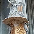女神と天使の狭間で救われる罪