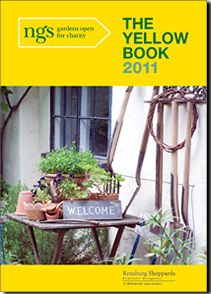 Yellow_book2012_2