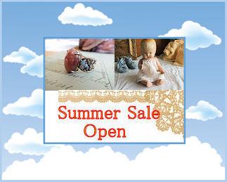 Antique_ring140714sale